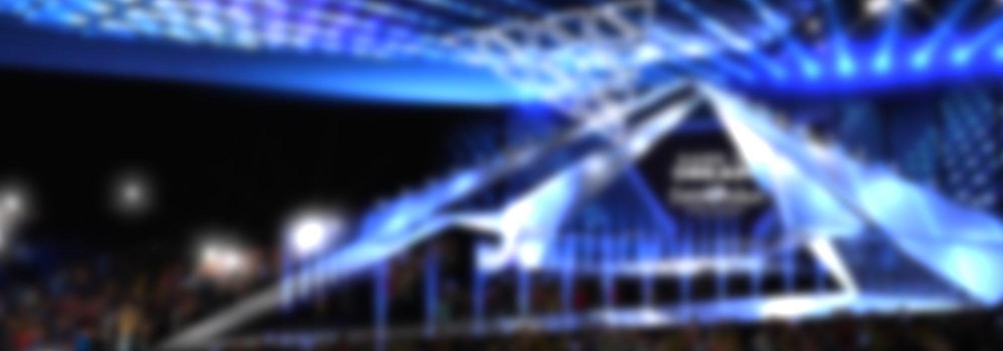 Eurovisión 2019: Los representantes y canciones de los 41 países que participan en Tel Aviv