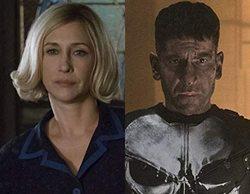 Vera Farmiga ('Bates Motel') y Jon Bernthal ('The Punisher') protagonizarán la precuela de 'Los Soprano'