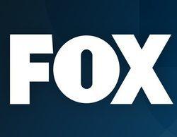"""FOX comienza la búsqueda de """"la persona más divertida de América"""" en el concurso 'Funny People'"""