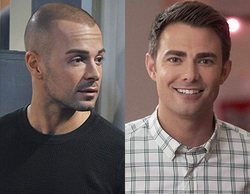 'Celebrity Big Brother 2': Joey Lawrence, Jonathan Bennett o la madre de Lindsey Lohan, concursantes