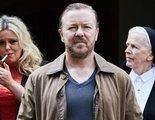 'After Life': La nueva serie de Ricky Gervais se estrena el 8 de marzo en Netflix