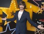 'Got Talent España' regresa a Telecinco el 28 de enero con el estreno de su cuarta temporada