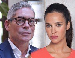 Boris Izaguirre y Paula Prendes presentarán 'Prodigios', el nuevo talent de TVE sobre danza y música clásica