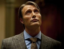 'Hannibal': Mads Mikkelsen no pierde la esperanza de que haya una cuarta temporada
