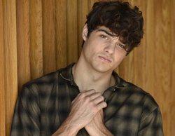 'The Perfect Date': Noah Centineo protagonizará la nueva película romántica de Netflix
