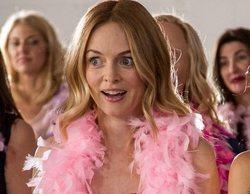 "'Hypnotist's Love Story': ABC encarga el piloto basado en una novela de la autora de ""Big Little Lies"""
