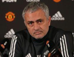 El desorbitado sueldo de José Mourinho como comentarista de beIN Sports