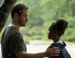 El estreno de 'The Passage' ensalza a FOX y 'Manifest' cae hacia su mínimo de temporada