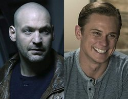"""The Many Saints of Newark"", película precuela de 'Los Soprano', ficha a Corey Stoll y Billy Magnussen"