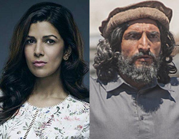 Homeland\' anuncia los regresos de Nimrat Kaur y Numan Acar ...