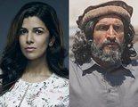 'Homeland' anuncia los regresos de Nimrat Kaur y Numan Acar para su temporada final
