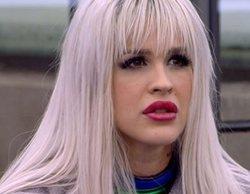 'GH Dúo': El feminismo de Ylenia, muy cuestionado tras sus comentarios hacia Raquel