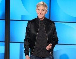 La subida de 'Navy' no le basta para alcanzar al imparable 'Ellen's Game of Games'