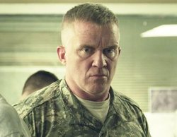 'Agents of SHIELD': Anthony Michael Hall ('Murder in the First'), estrella invitada de la sexta temporada