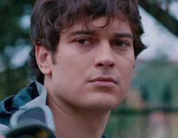 'Medcezir', la novela turca basada en 'The O.C.', llega a Nova el lunes 21 de enero