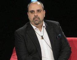 'GH Dúo': Un familiar de Julio Ruz destapa su pasado y todas sus deudas económicas