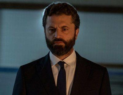 'El milagro' llega a Sky España el 22 de enero con un apasionante dilema moral