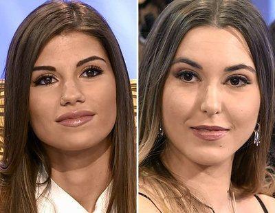 """'MYHYV' tendrá su primera cita homosexual tras el """"sí"""" de Jenni a la petición de Claudia"""
