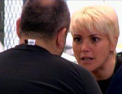 'GH Dúo': María Jesús Ruiz ataca y hunde a Julio Ruz con graves acusaciones