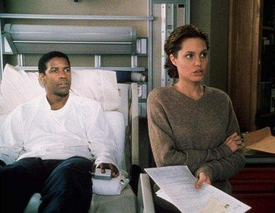 "NBC encarga el piloto de 'Lincoln', el reboot de ""El coleccionista de huesos"""