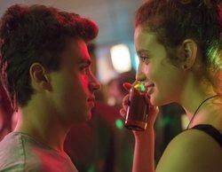 Netflix desvela cuántos usuarios han visto 'Élite', 'You' y otros éxitos de audiencia