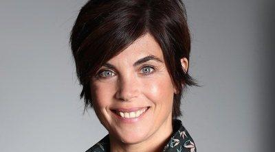 "Samanta Villar: ""Como profesional siento pena que desaparezcan espacios informativos"""