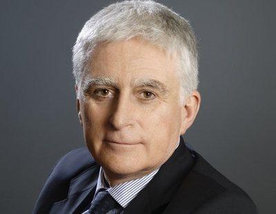 Paolo Vasile justifica el fin de 'Noticias Cuatro' y la apuesta por 'Cuatro al día'