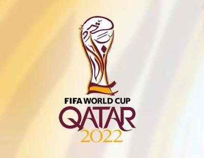 Mediapro compra los derechos del Mundial de Fútbol 2022 y lanzará un canal propio