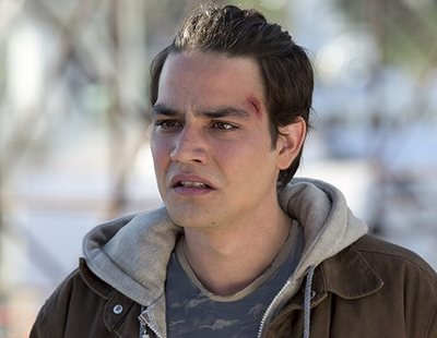 Daniel Zovatto ('Here and Now') protagonizará la secuela de 'Penny Dreadful'
