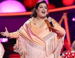 'Tu cara me suena 7': Listado de artistas e imitaciones de la Gala 13