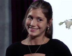 Miri ('MasterChef 5') salta a la interpretación y se forma con una prestigiosa directora de casting