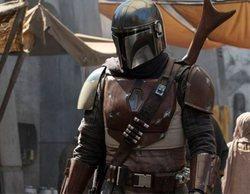 'Star Wars: The Mandalorian' podría desvelar sus primeras imágenes el 11 de abril