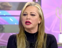 "Belén Esteban asegura que Sofía está manipulando a Ylenia en 'GH Dúo': ""No me está gustando nada su concurso"""