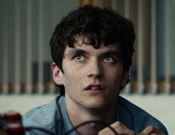 'Black Mirror: Bandersnatch': Netflix desvela cuáles han sido las opciones más elegidas por los espectadores