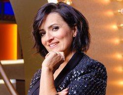 'Juego de juegos': Antena 3 comienza a promocionar el estreno de su nuevo programa de entretenimiento