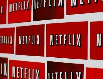 Netflix invertirá 15.000 millones de dólares en contenido original en 2019