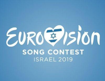 Convocan una protesta pro Palestina para la gala de Eurovisión 2019 de 'OT 2018'