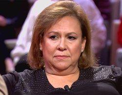 """Victoria Henao, viuda de Pablo Escobar: """"No sabía a qué se dedicaba hasta que asesinaron a Lara Bonilla"""""""