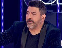 'La mejor canción jamás cantada': Tony Aguilar, primer jurado confirmado