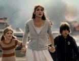 """La película """"2012"""" (13,4%) lidera en Antena 3 frente al buen 14,6% de 'Sábado deluxe'"""