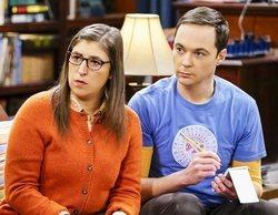 """'Big Bang' y 'Los Simpson' lideran en Neox mientras """"Giro inesperado"""" destaca en Paramount Network"""