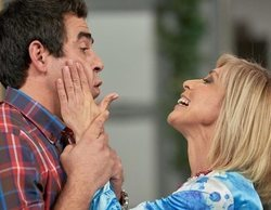 'La que se avecina' inicia el rodaje de su 12ª temporada tras la salida de Antonio Pagudo