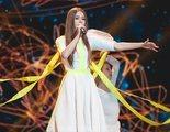 Eurovisión Junior: Televisión Española abre la puerta a volver a participar en el concurso