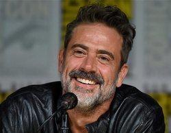 'Supernatural': Los showrunners explican por qué recuperan a Jeffrey Dean Morgan para un capítulo