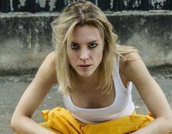 'Vis a vis': Macarena (Maggie Civantos) vuelve a la serie en el 4x07 que FOX España emite el 28 de enero