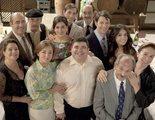 À Punt recupera 'L'Alquería Blanca', la exitosa serie valenciana de Canal 9