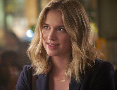 Netflix confirma que 'You' tendrá segunda temporada