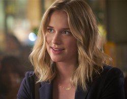 'You': Netflix confirma la segunda temporada de la serie