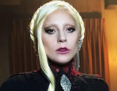 Olivia Colman, Lady Gaga y Rami Malek entre los televisivos nominados a los Oscars