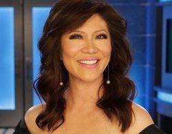 'Big Brother: Celebrity Edition' se estrena con éxito, pero sin alcanzar a 'America's Got Talent'